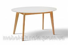 Стол обеденный Космо (ножки бук) Микс мебель