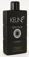Активатор красителя Semi Color KEUNE 1000 мл