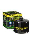 Фильтр масляный HIFLO HF160RC, фото 2