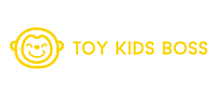Toy Kids Boss
