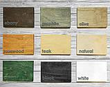 Люстра деревянная СОНЦЕ by smartwood | Люстра лофт | Дизайнерский потолочный светильник, фото 5