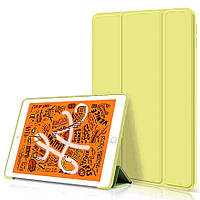 "Чехол (книжка) Smart Case Series для Apple iPad Pro 9,7"""