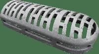 Колосники чугунные для котлов SWaG 15-50 кВт