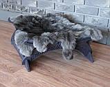 КІТ-ПЕС by smartwood Гамак Лежанка для собаки Лежак для собаки Спальное место, фото 4