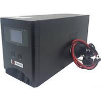 Источник бесперебойного питания Vir Electric NB-T601 (600 Вт)