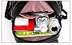 Рюкзак женский кожаный Hefan Daishu Backpack Черный, фото 9