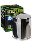 Фильтр масляный HIFLO  HF170C, фото 2