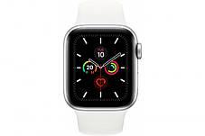 Смарт-часы Smart Watch T68 Pro White, фото 2