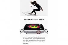 Смарт-часы Smart Watch T68 Pro White, фото 3