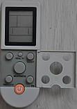 Пульт от кондиционера  NEOCLIMA, фото 2