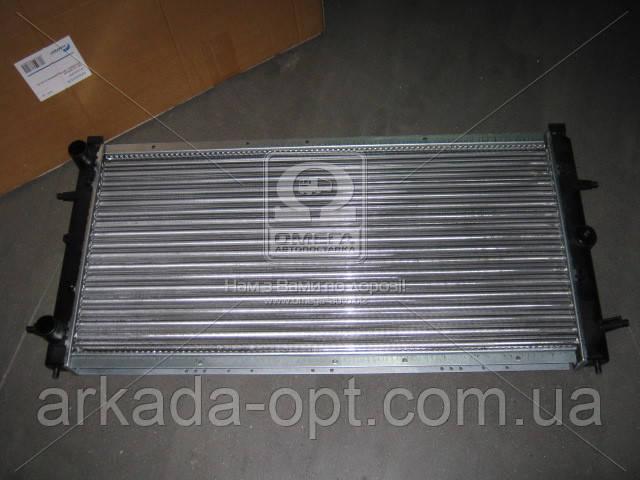 Радіатор охолодження VW TRANSPORTER T4 TEMPEST TP.15.65.273 A