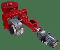 Ретортные пеллетные горелки для котлов SWaG 200, 700 кВт