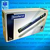 Инсулиновая шприц-ручка NovoPen 4 / НовоПен 4