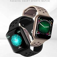 Наручные Смарт часы Smart Watch F8 Лучшая цена!