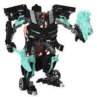 Трансформер радіокерований Оптімус Прайм, трансформер на ру, фільм трансформери, фото 1