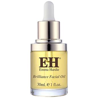 Масло для лица Emma Hardie Brilliance Facial Oil 30 мл