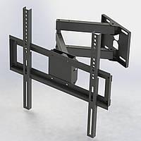 Кронштейн для ТВ Igel LCD-401 B