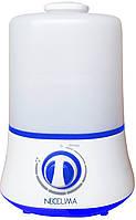 Ультразвуковой увлажнитель воздуха Neoclima SP-20, фото 1