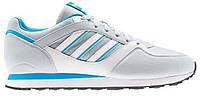 Кроссовки мужские Adidas  ZX 100 D67736