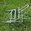 Пастка гризунів CHOMIK SET3857, фото 4