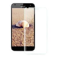 """Закаленное защитное стекло для Huawei Ascend G7 5.5"""""""