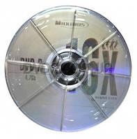 DVD-R 50 шт Maximus DVD-R 4.7Gb