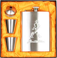 Набор подарочный SKL11-213192