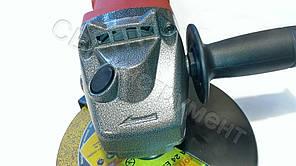 Машина углошлифовальная Ижмаш Industrialline SU-2100, фото 2