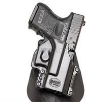 Кобура Fobus Glock 26 / 27 / 28 / 33