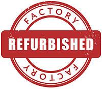 Что такое Refurbished и почему это выгодно?