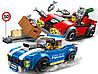 Lego City Арест на Шоссе, фото 3