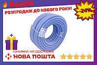 """Шланг гофра сифонный Evci Plastik - 3/4"""" x 25 м"""