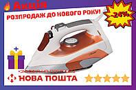 Утюг Maestro - MR-308