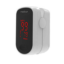 Пульсоксиметр MEDICA+ Cardio control 4.0  (Япония)