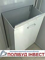 Элеватор инкассаторский сертифицированній  ДСТУ 4547-2006