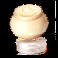 Питательный крем для рук и тела «Молоко и мед–Золотая серия» от Орифлейм