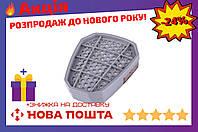 Фильтр для респиратора Vita - Химик-2, 3, 4, 3М химический 2 шт.