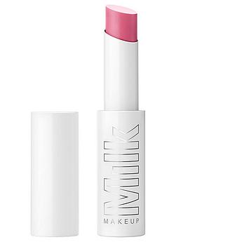Оттеночный блеск для губ Milk Makeup Kush Lip Balm Cannatonic 3 г