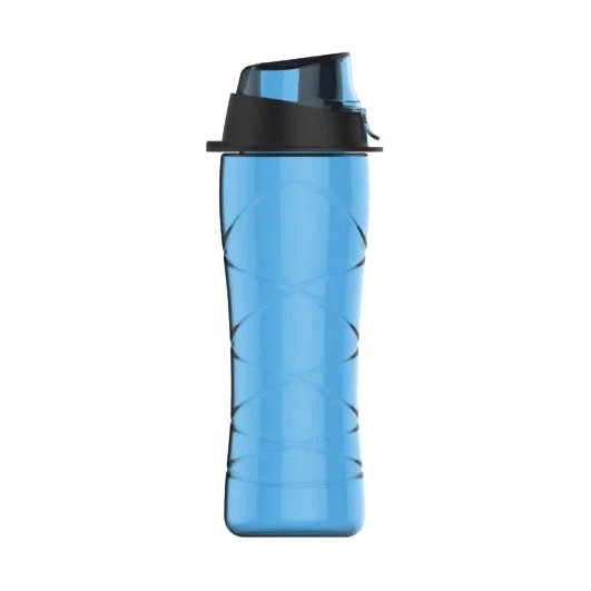 Бутылка для воды HEREVIN Waterbottle Como Mix 650 ml