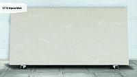 Кварцевый агломерат Alpine Mist. 5110_ZOOM, фото 1