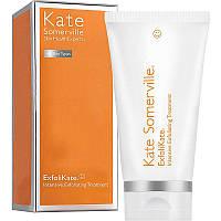 Интенсивный отшелушивающий пилинг Kate Somerville ExfoliKate Intensive Exfoliating Treatment 60 мл