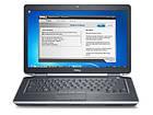 Ноутбук Dell Latitude E6430-Intel Core i5-3320M-2,6GHz-4Gb-DDR3-320Gb-HDD-W14-Web-(С)- Б/У, фото 4