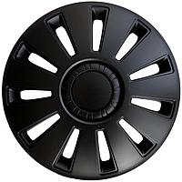 Колпак колесный REX R14 Черный