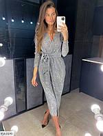 Платье женское    Selfi, фото 1