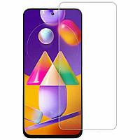 Защитное стекло Samsung Galaxy S20 FE (Mocolo 0.33 mm)