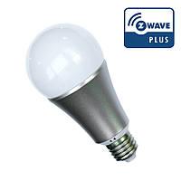 RGB лампа Z-Wave Aeon Labs — AEOEZW098
