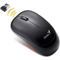 Мышка Genius Traveler 6000Z WL (31030023100)