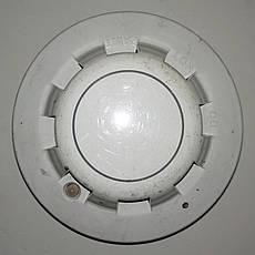 Б/У Дымовой датчик (оптический) Apollo 55000-300 APO Series 60, фото 2