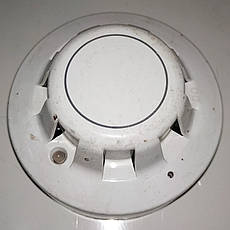 Б/У Дымовой датчик (оптический) Apollo 55000-300 APO Series 60, фото 3