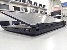 """Asus HP ZBook 17 / 17,3"""" (1920x1080) / Intel Core i7-4700MQ (4(8) ядра по 2.4 - 3.4 GHz) / 8 GB DDR3 / 240 GB, фото 3"""